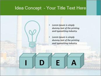 0000075509 PowerPoint Template - Slide 80