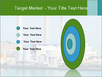 0000075509 PowerPoint Template - Slide 84