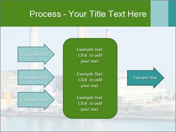 0000075509 PowerPoint Template - Slide 85
