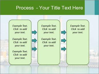 0000075509 PowerPoint Template - Slide 86