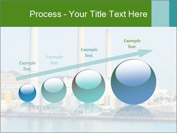 0000075509 PowerPoint Template - Slide 87