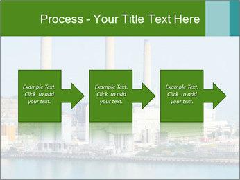 0000075509 PowerPoint Template - Slide 88