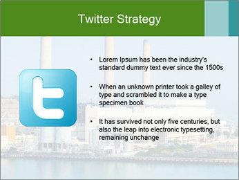0000075509 PowerPoint Template - Slide 9
