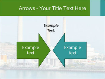 0000075509 PowerPoint Template - Slide 90