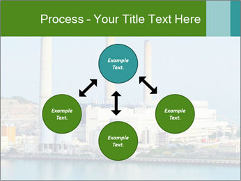 0000075509 PowerPoint Template - Slide 91