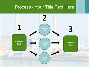 0000075509 PowerPoint Template - Slide 92