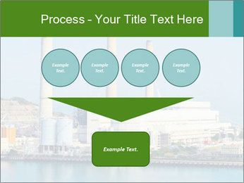 0000075509 PowerPoint Template - Slide 93
