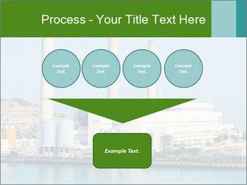 0000075509 PowerPoint Template - Slide 93