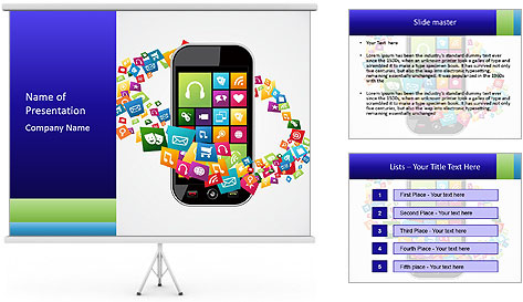 0000075510 PowerPoint Template
