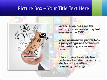 0000075510 PowerPoint Template - Slide 13