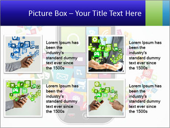 0000075510 PowerPoint Template - Slide 14