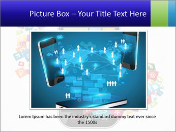 0000075510 PowerPoint Template - Slide 15