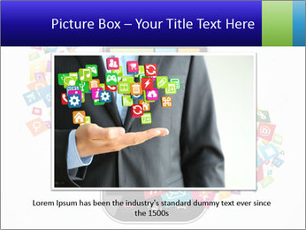 0000075510 PowerPoint Template - Slide 16