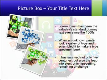 0000075510 PowerPoint Template - Slide 17