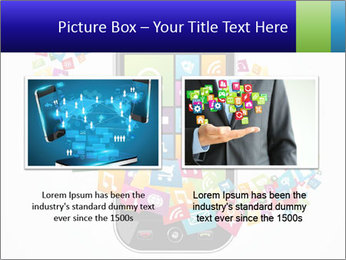 0000075510 PowerPoint Template - Slide 18