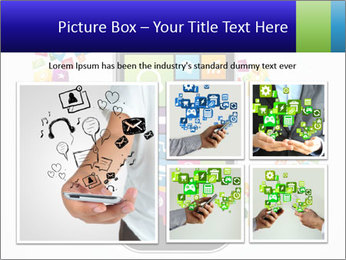 0000075510 PowerPoint Template - Slide 19