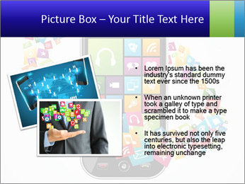 0000075510 PowerPoint Template - Slide 20