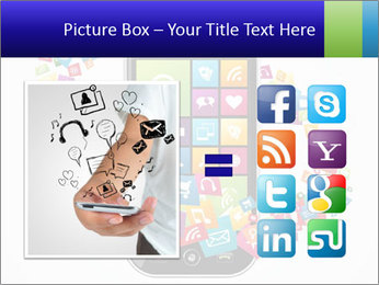 0000075510 PowerPoint Template - Slide 21