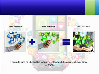 0000075510 PowerPoint Template - Slide 22