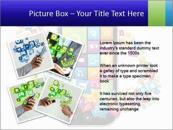 0000075510 PowerPoint Template - Slide 23