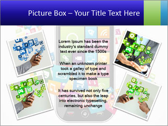 0000075510 PowerPoint Template - Slide 24
