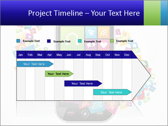 0000075510 PowerPoint Template - Slide 25