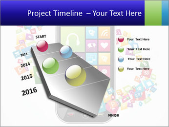 0000075510 PowerPoint Template - Slide 26