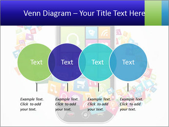 0000075510 PowerPoint Template - Slide 32