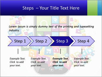 0000075510 PowerPoint Template - Slide 4