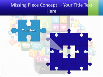 0000075510 PowerPoint Template - Slide 45