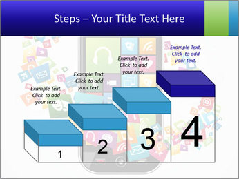 0000075510 PowerPoint Template - Slide 64