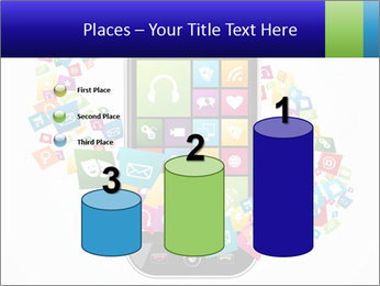 0000075510 PowerPoint Template - Slide 65
