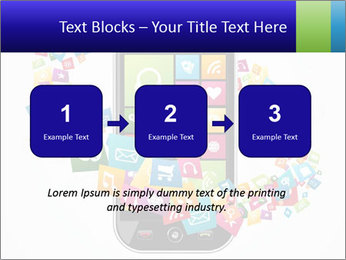 0000075510 PowerPoint Template - Slide 71