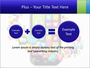 0000075510 PowerPoint Template - Slide 75