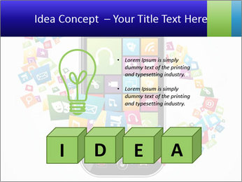 0000075510 PowerPoint Template - Slide 80
