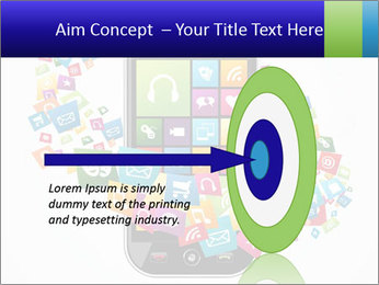 0000075510 PowerPoint Template - Slide 83
