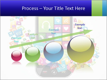 0000075510 PowerPoint Template - Slide 87