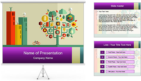 0000075511 PowerPoint Template