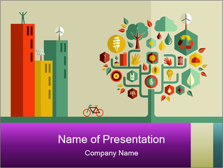 0000075511 PowerPoint Templates
