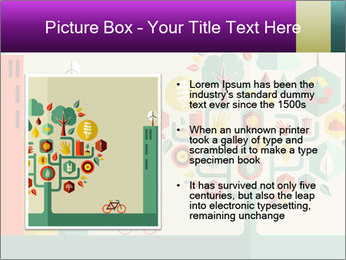 0000075511 PowerPoint Template - Slide 13