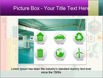 0000075511 PowerPoint Template - Slide 15