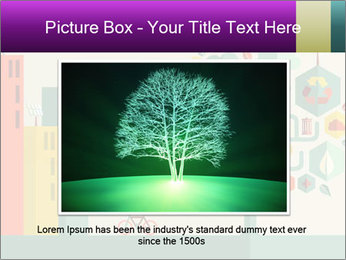 0000075511 PowerPoint Template - Slide 16