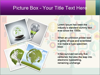 0000075511 PowerPoint Template - Slide 23