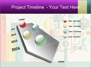 0000075511 PowerPoint Template - Slide 26