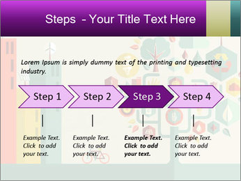 0000075511 PowerPoint Template - Slide 4