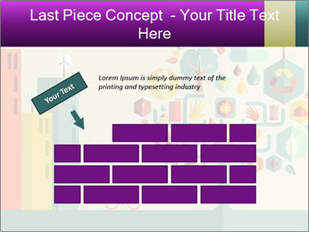 0000075511 PowerPoint Template - Slide 46