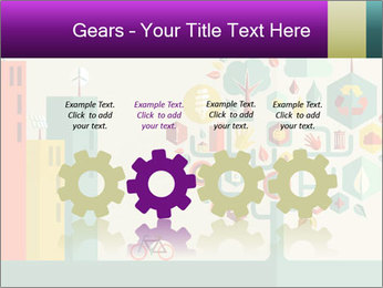 0000075511 PowerPoint Template - Slide 48