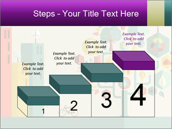 0000075511 PowerPoint Template - Slide 64