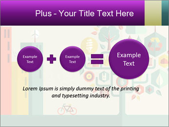 0000075511 PowerPoint Template - Slide 75