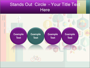 0000075511 PowerPoint Template - Slide 76